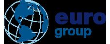 – Euro Group